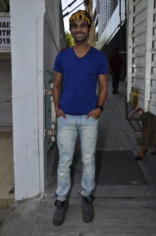 Rajkumar_Rao_and_Patralekha25