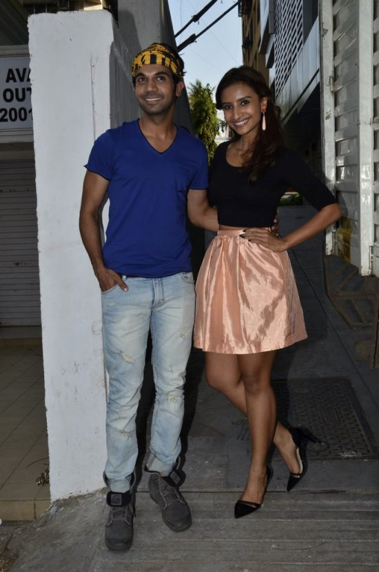 Rajkumar_Rao_and_Patralekha7