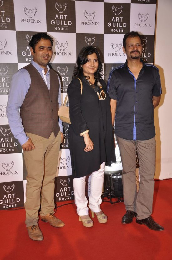 Rashmi_nigam_at_art_guild_house_launch13