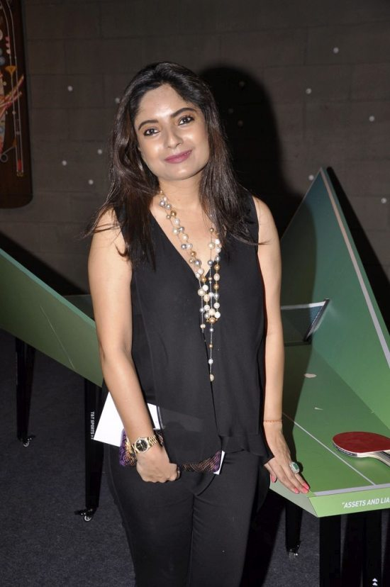 Rashmi_nigam_at_art_guild_house_launch27