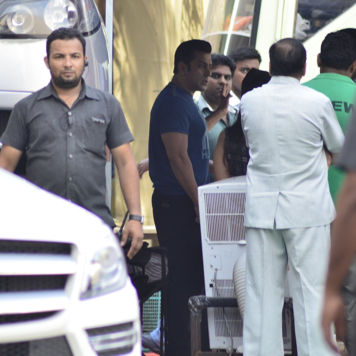 Salman Fan (2)