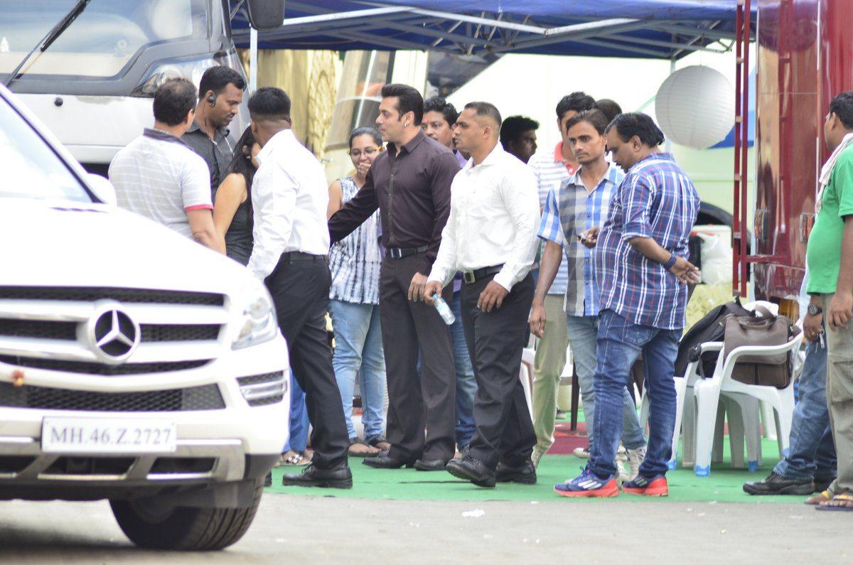Salman Fan (3)