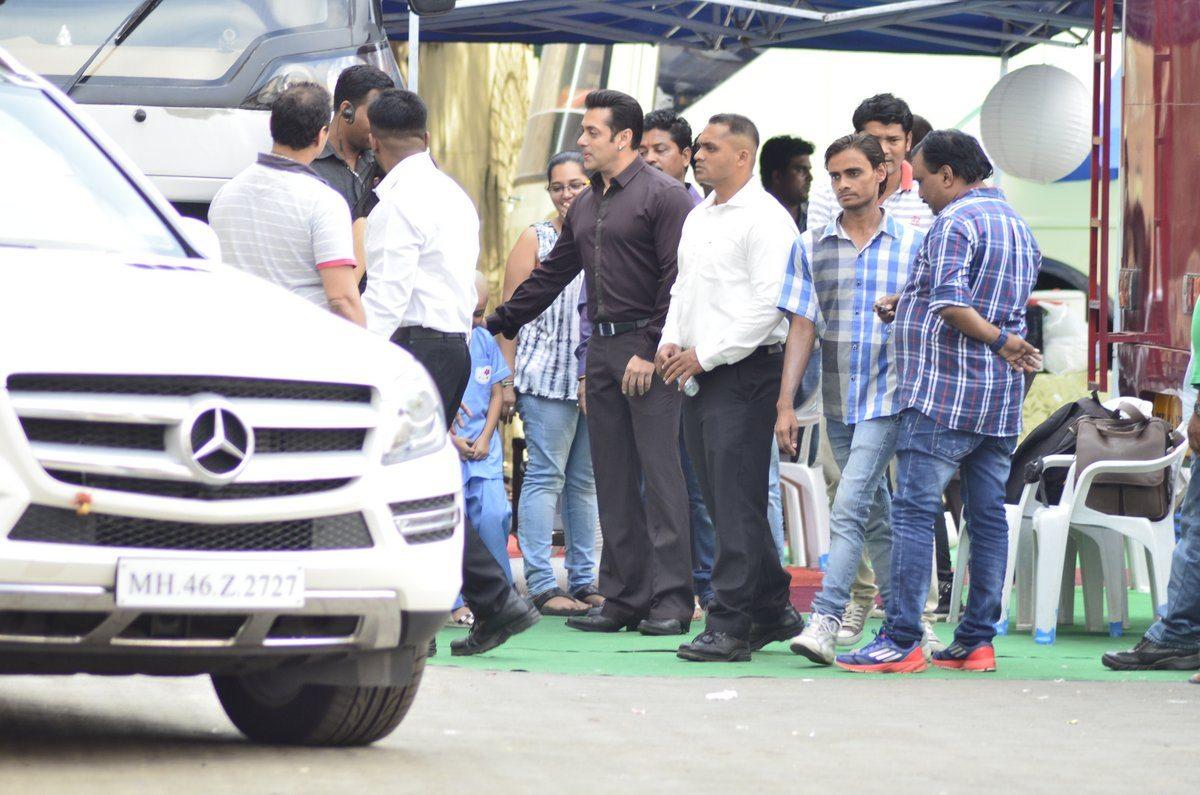 Salman Fan (4)