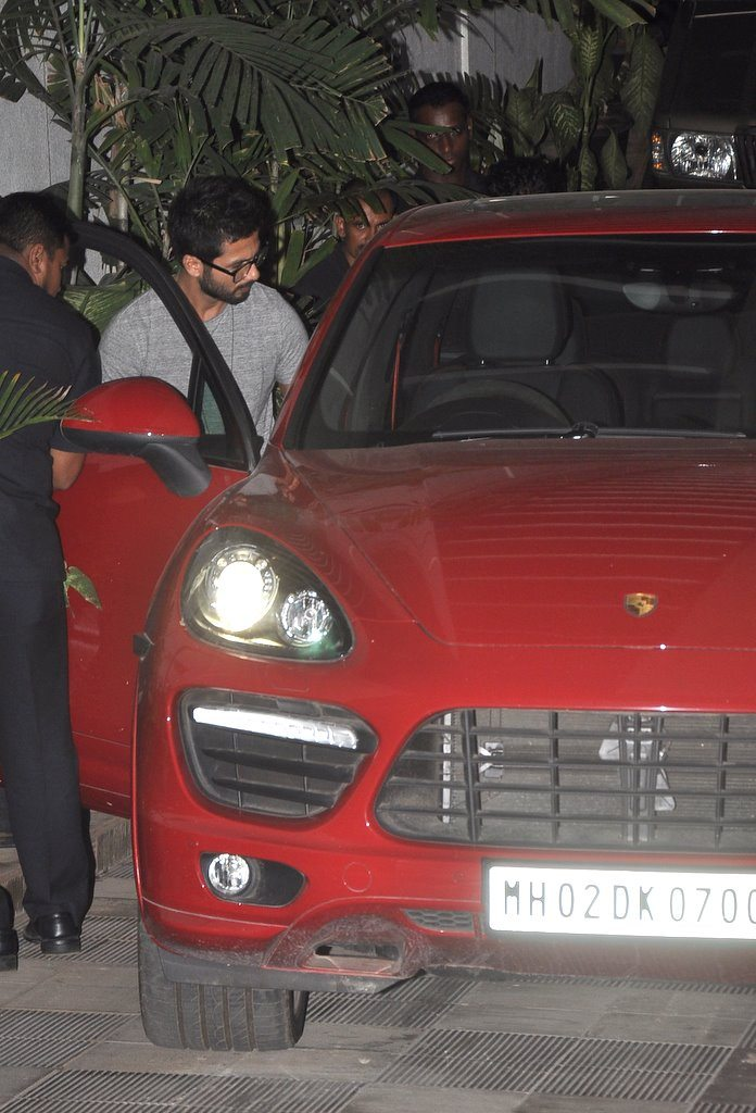 Shahid jacqueline snapped (3)