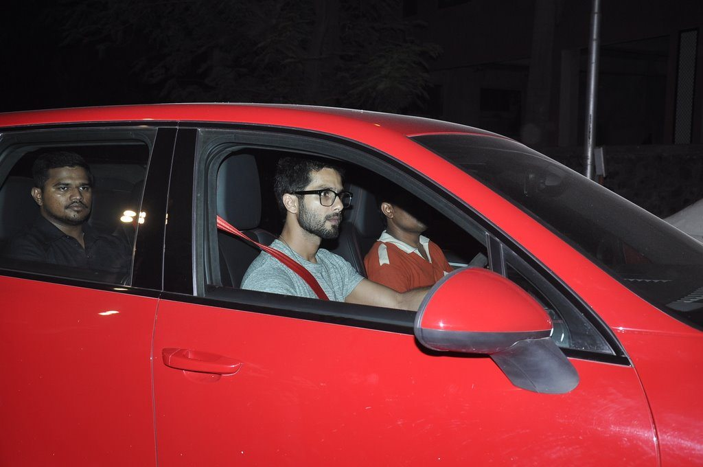 Shahid jacqueline snapped (5)