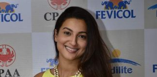 Gauhar Khan, Neetu Chandra turn muses for designer Shaina NC