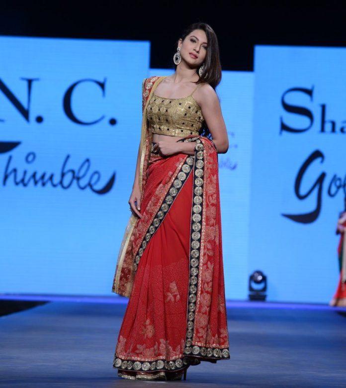 Shaina NC (3)