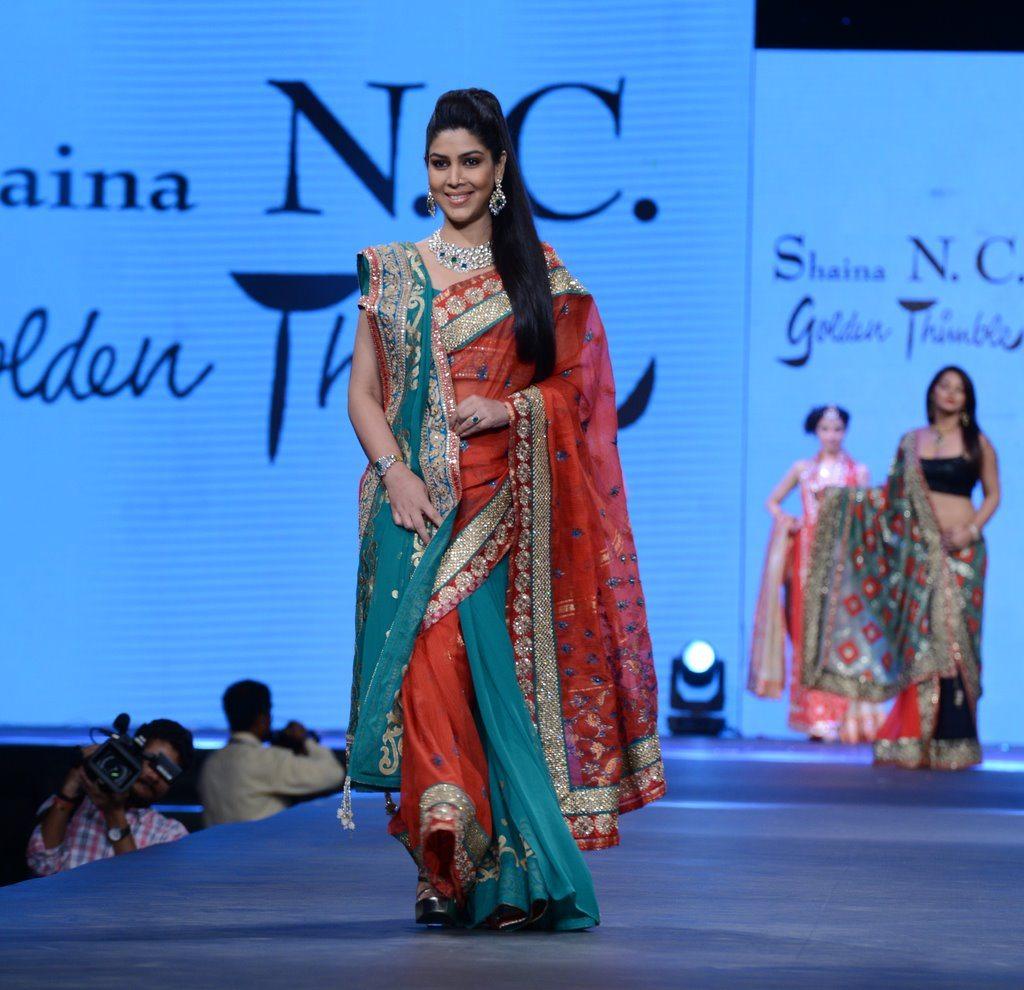 Shaina NC (4)