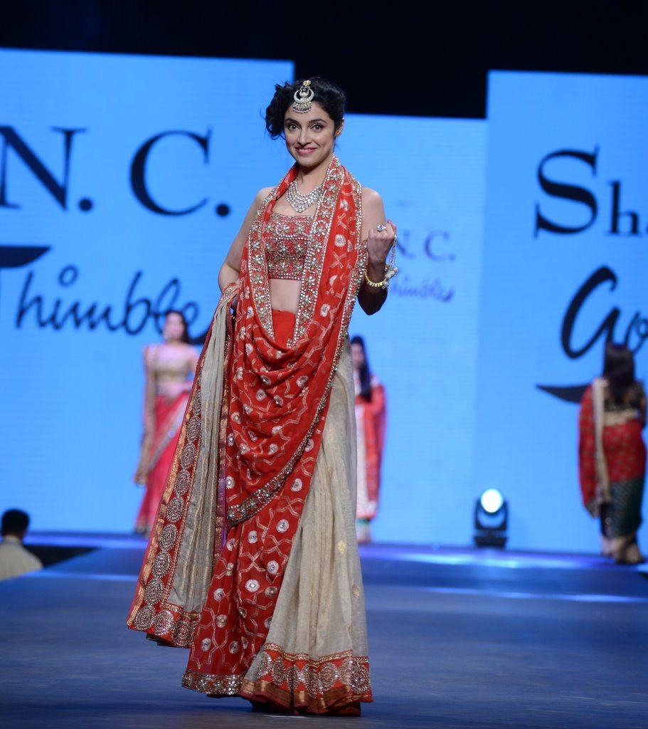 Shaina NC (5)