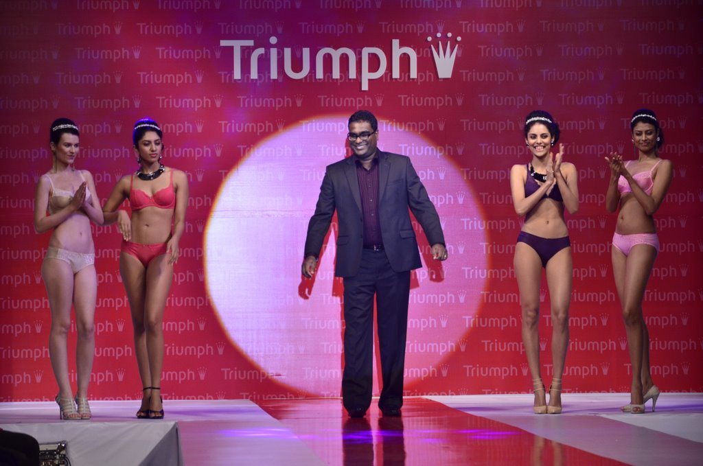 Triumph (9)