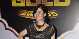 Zee Gold Awards 2014 – A star Studded affair.