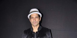 Farhan Akhtar, Juhi Chawla win Dadasaheb Phalke Academy awards