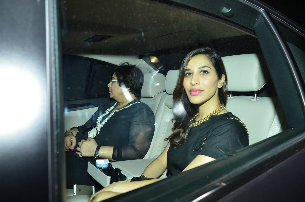 heropanti screening (2)
