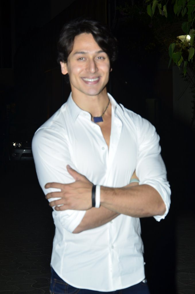 heropanti screening (5)