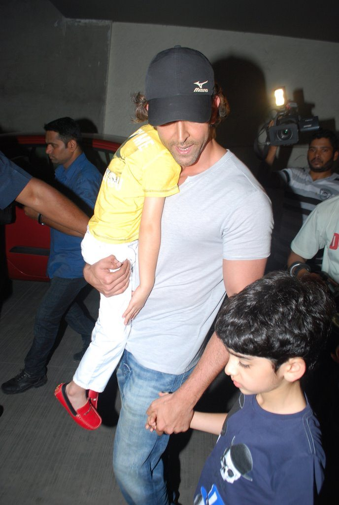 hrithik children (2)