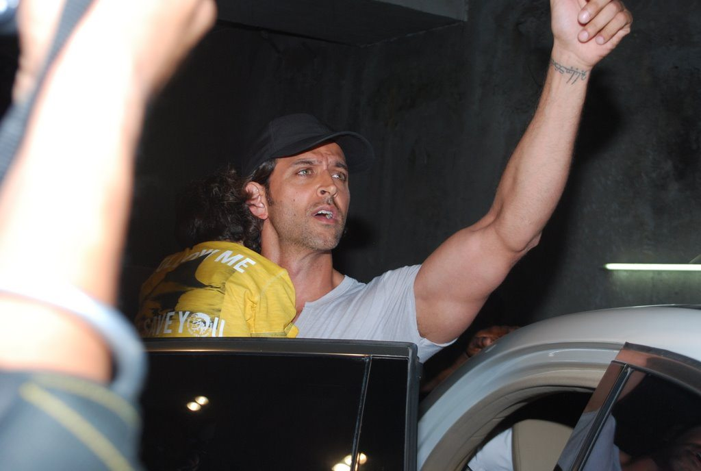 hrithik children (3)