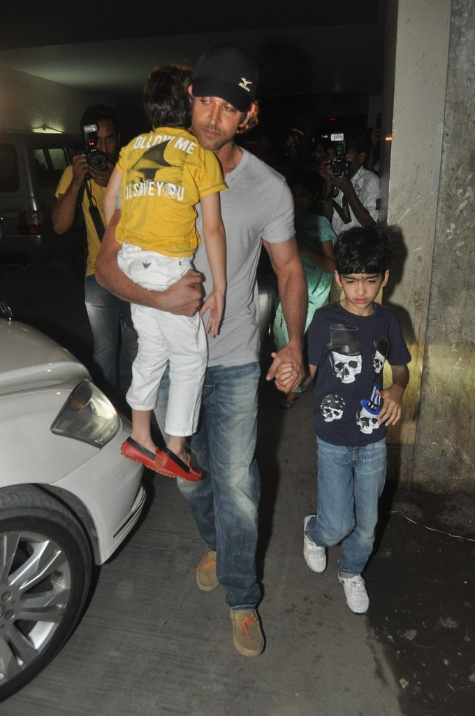 hrithik children (5)
