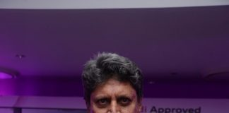 Kapil Dev to appear on Comedy Nights With Kapil