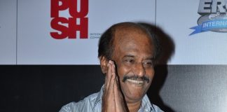 Release of Kochadaiyaan delayed due to technical reasons