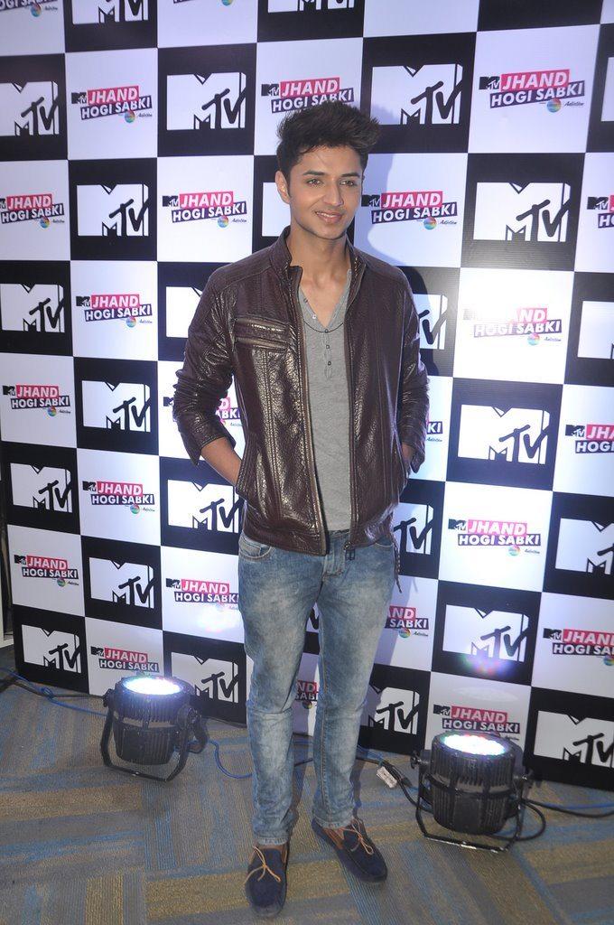 kuku mathur MTV (4)