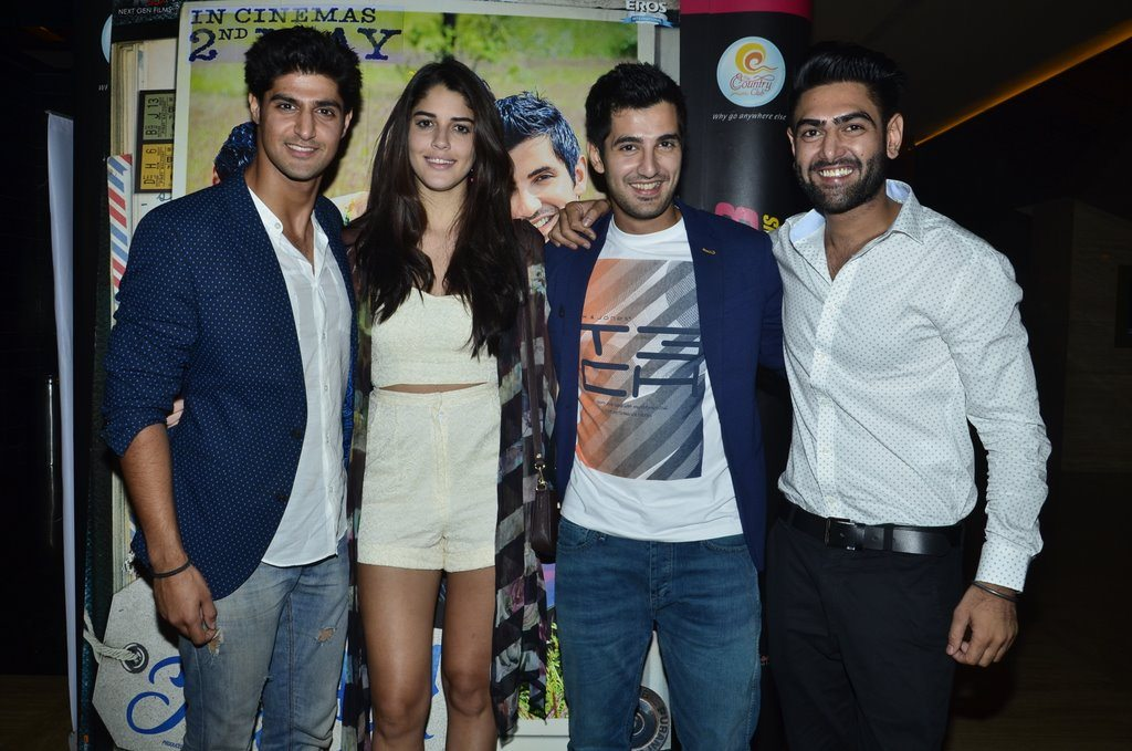 purani jeans screening (1)