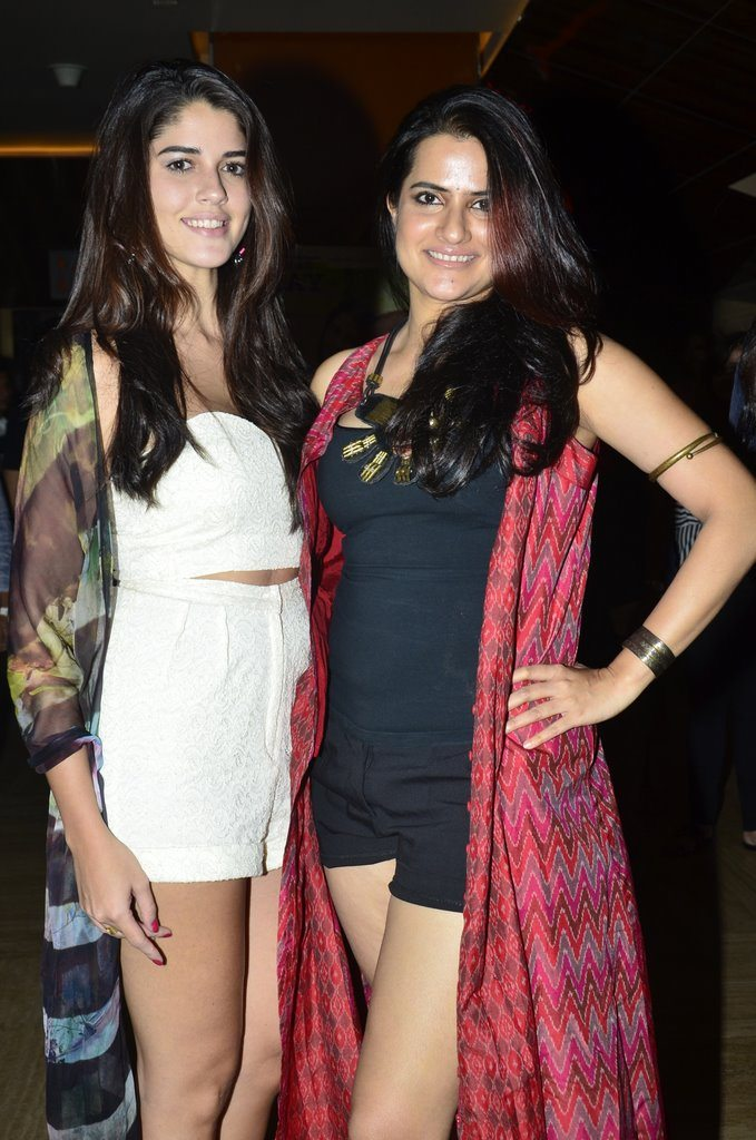 purani jeans screening (2)