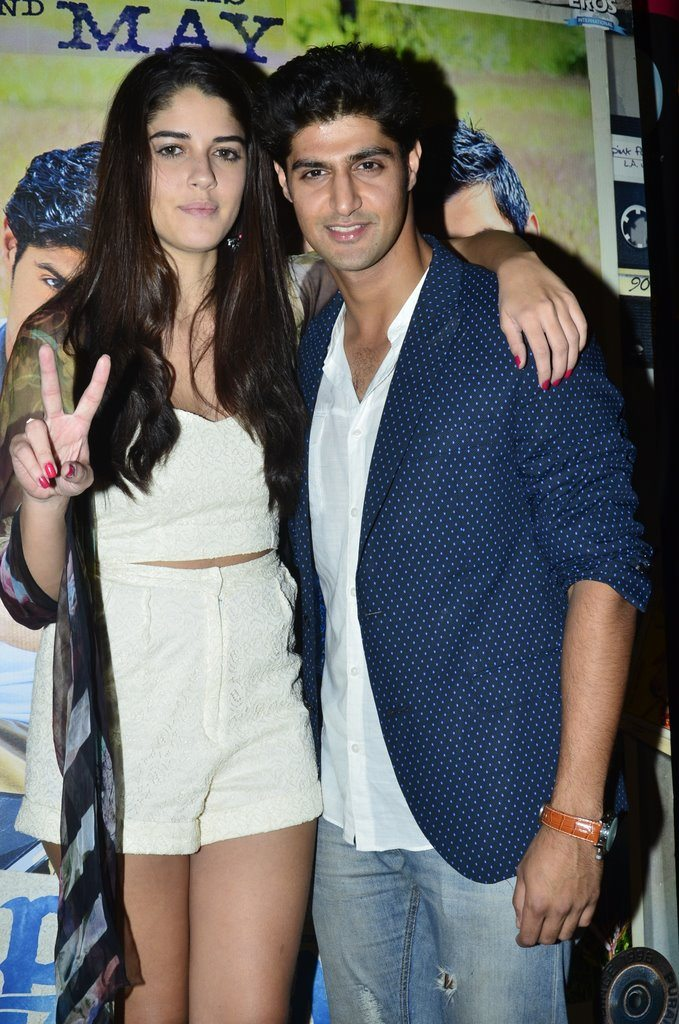 purani jeans screening (3)