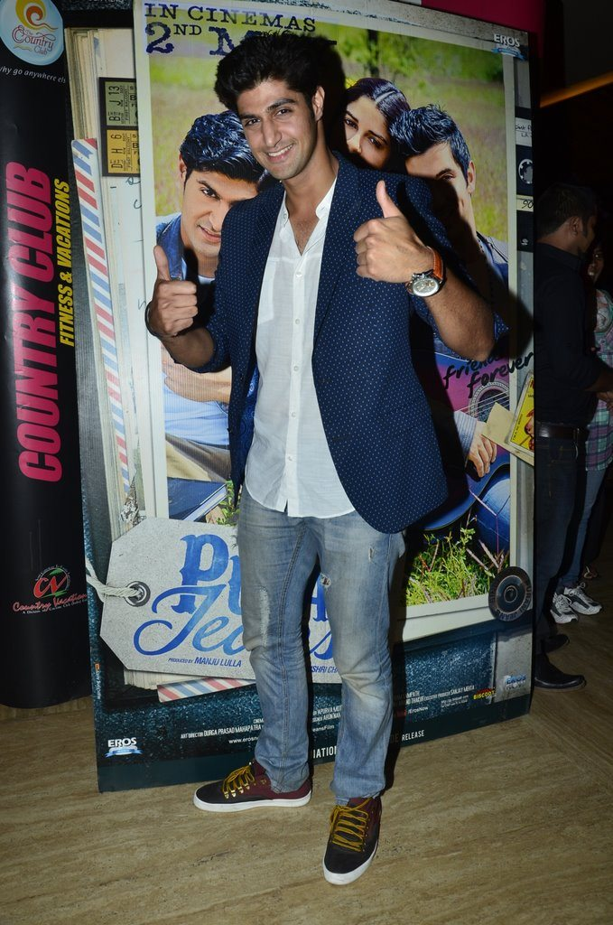 purani jeans screening (4)