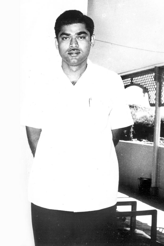 ramudu bhimudu (1)