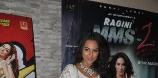 Sonakshi Sinha to star opposite Rajinikanth in Lingaa
