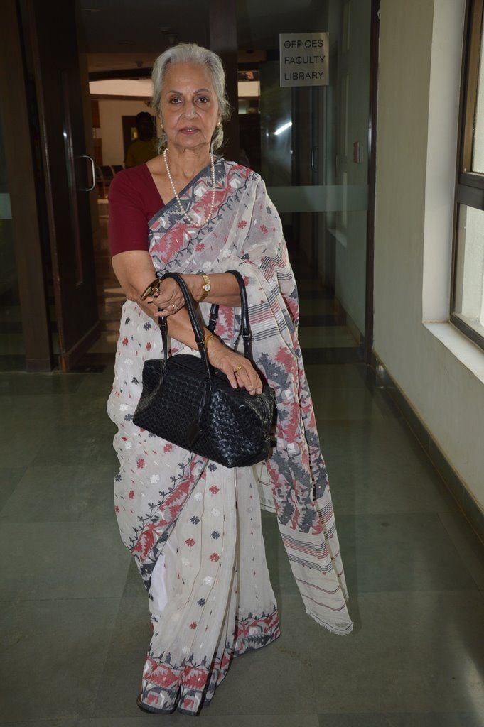 whistling woods (2)