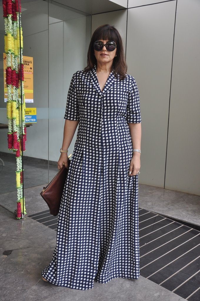 whistling woods (3)