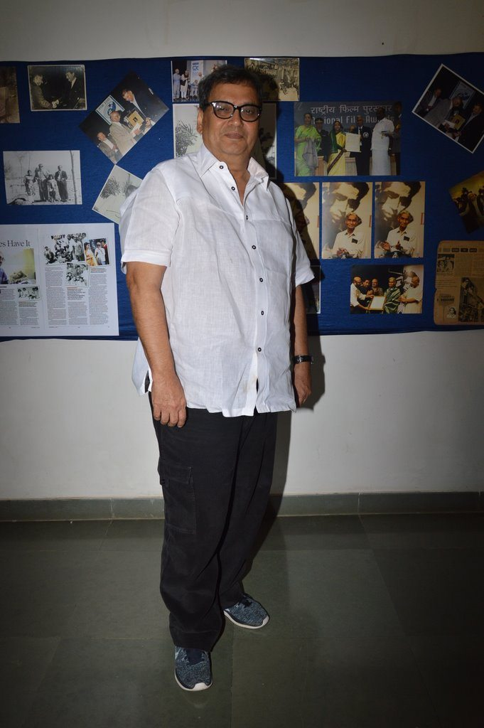 whistling woods (5)