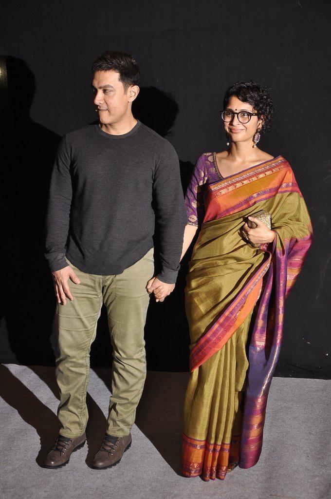 Aamir star (2)