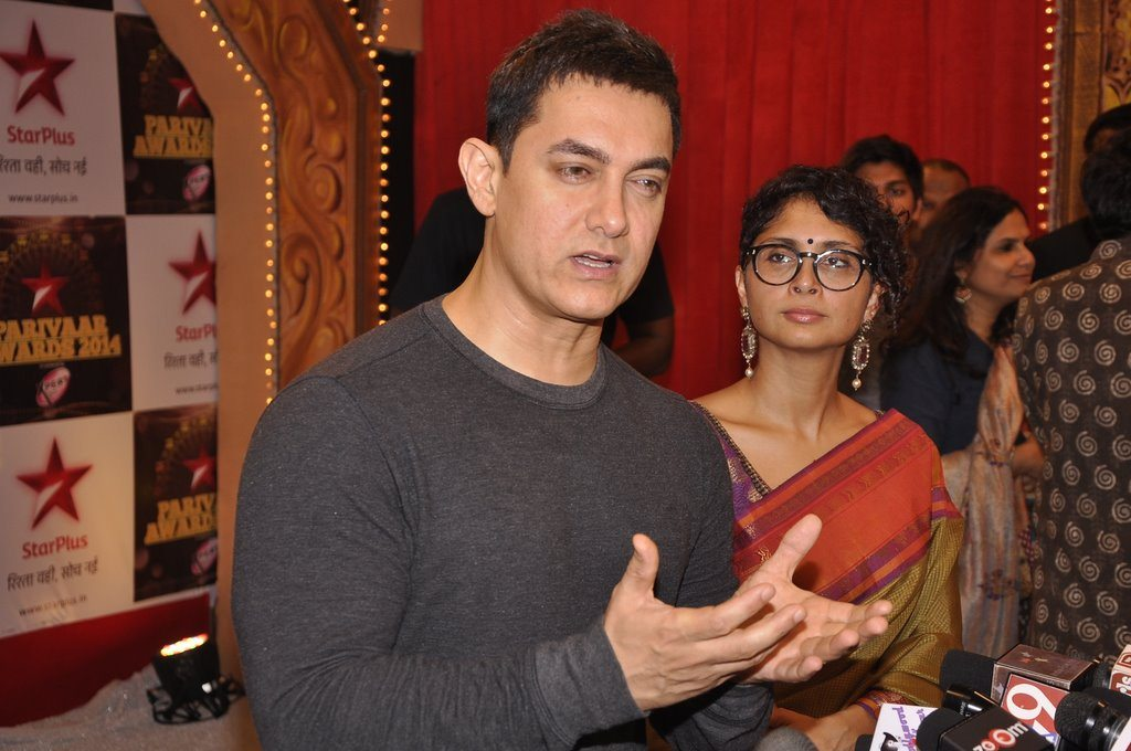 Aamir star (3)