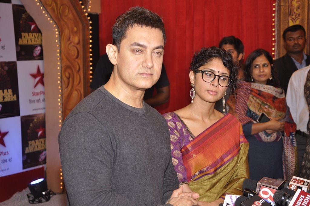 Aamir star (4)