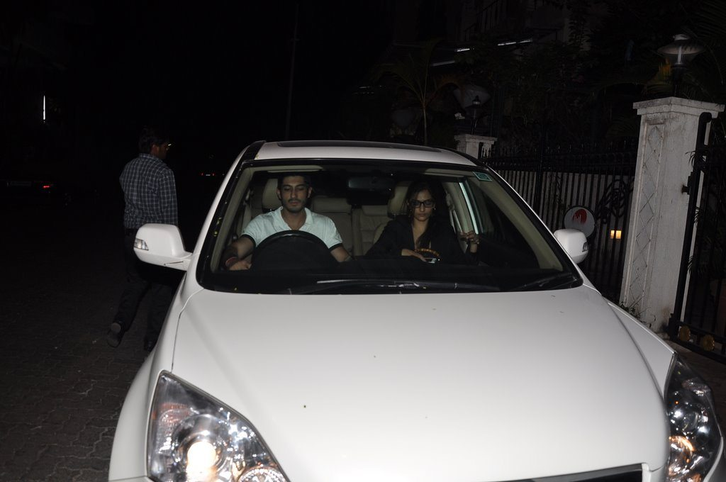 Arjun bday bash (12)