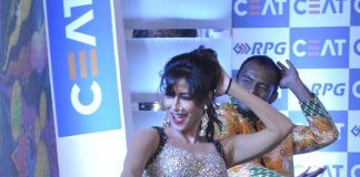 Chitrangada Singh performs at Ceat Cricket Rating Awards event – Photos