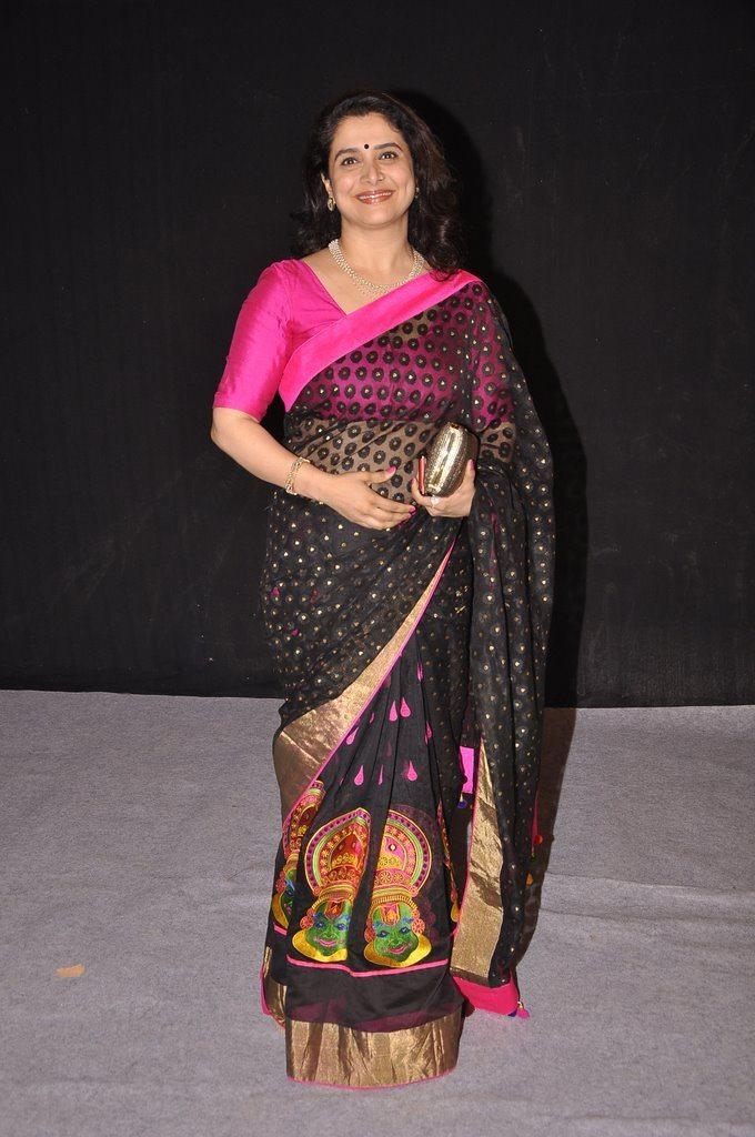 Star Pariwar Awards