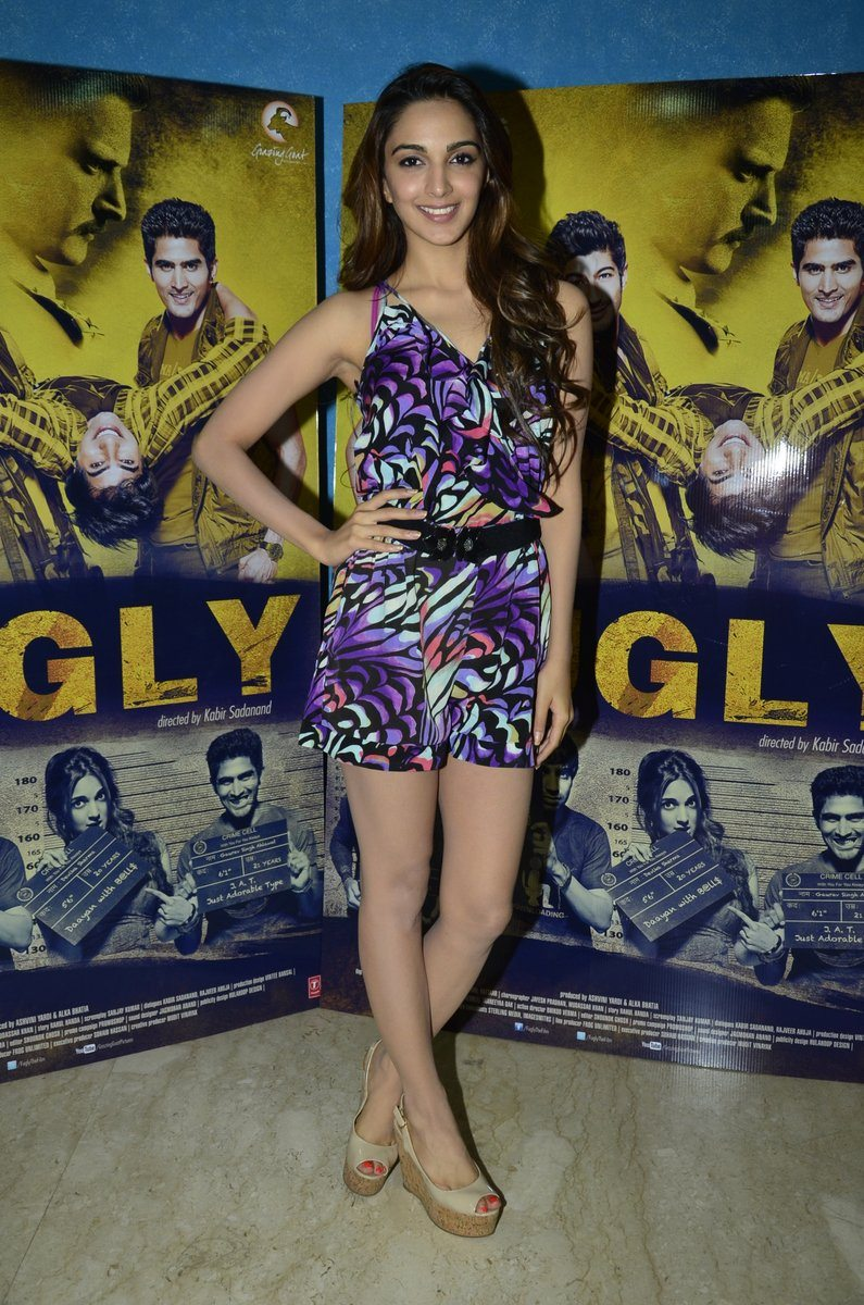 Fugly press meet (1)
