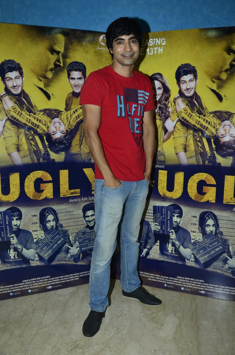Fugly press meet (3)