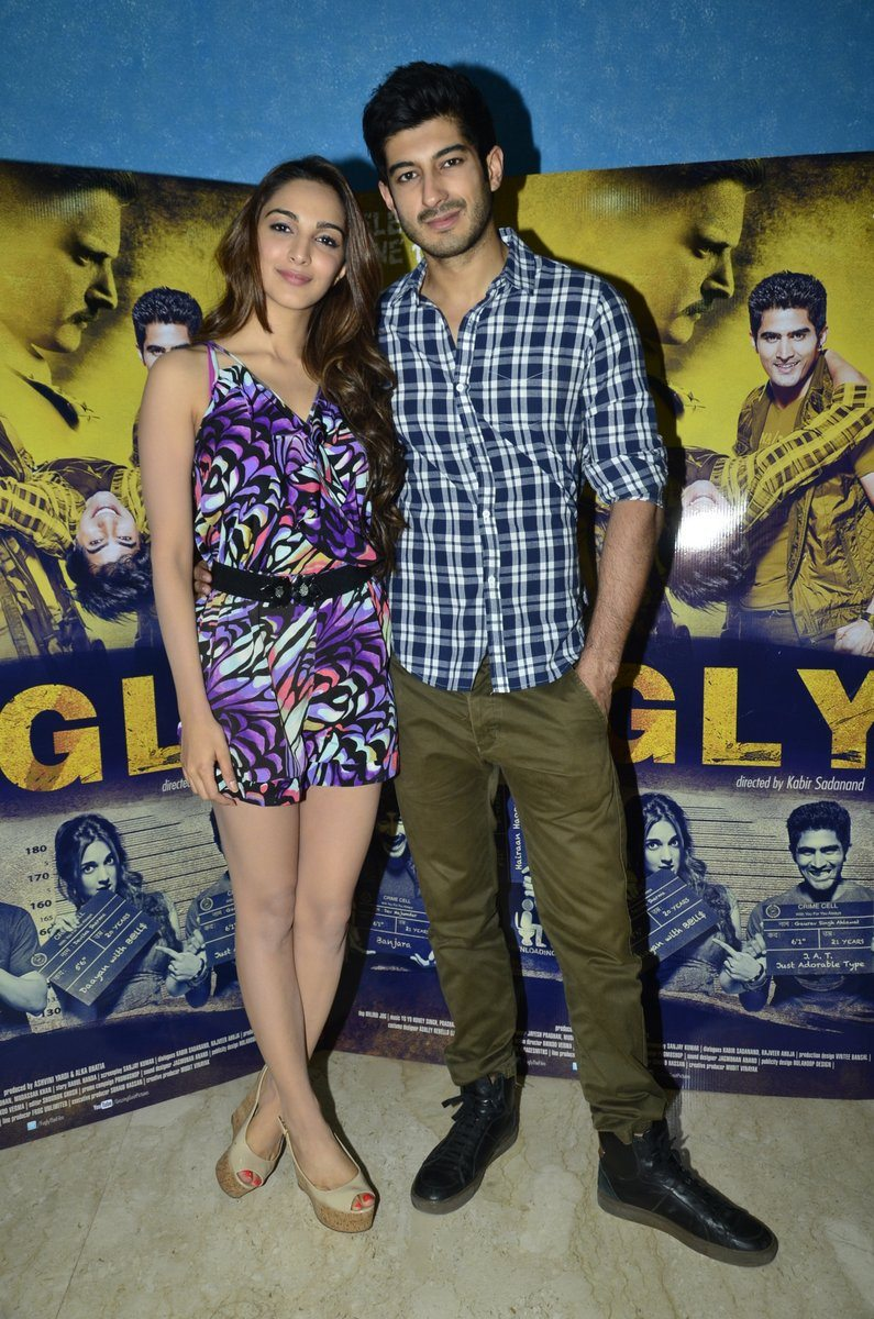 Fugly press meet (5)