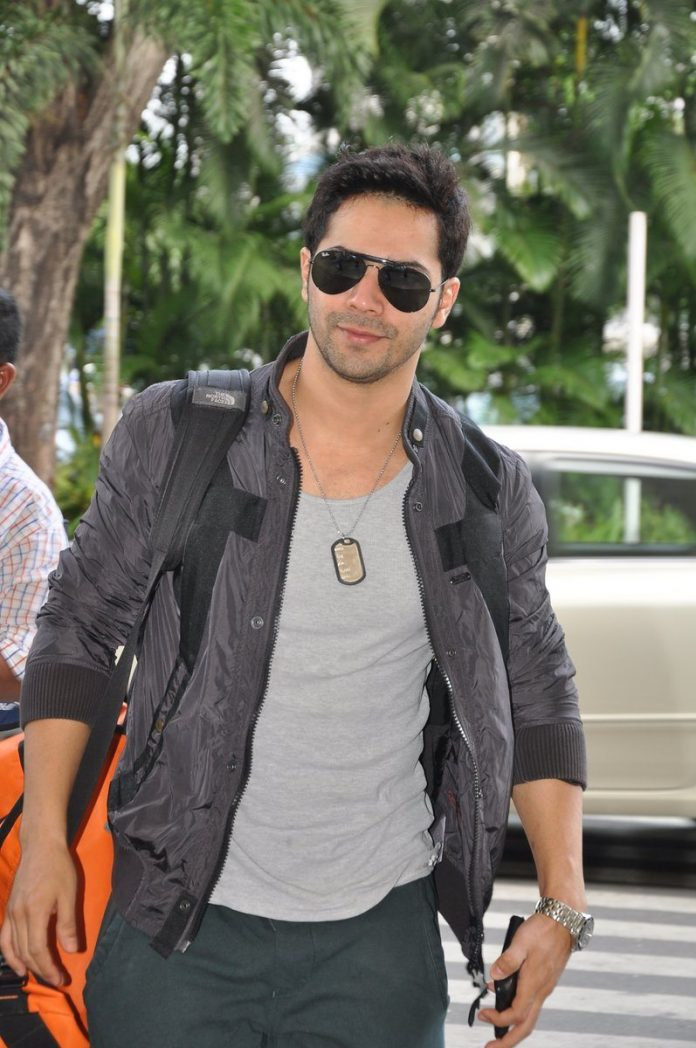 Humpty indore (1)
