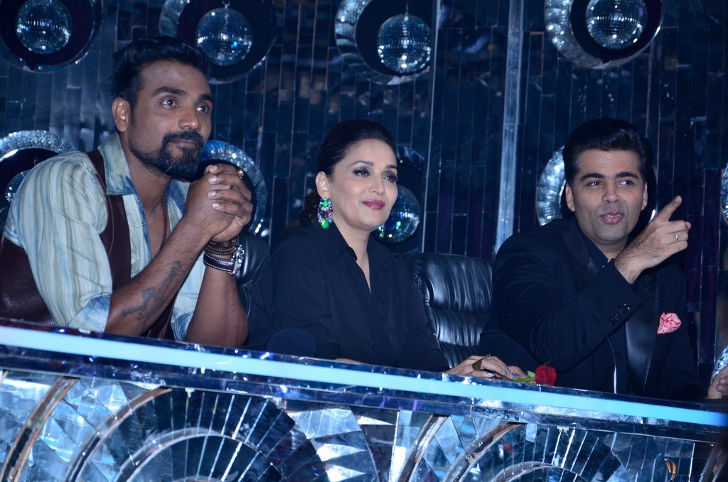 Jhalak launch (5)
