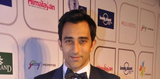 Bollywood stars descend to the Lonely Planet awards