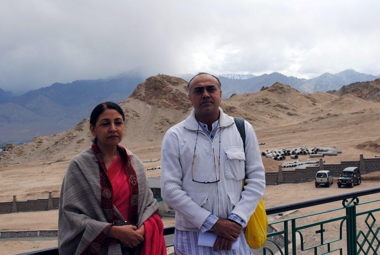 Ladakh film festival (1)