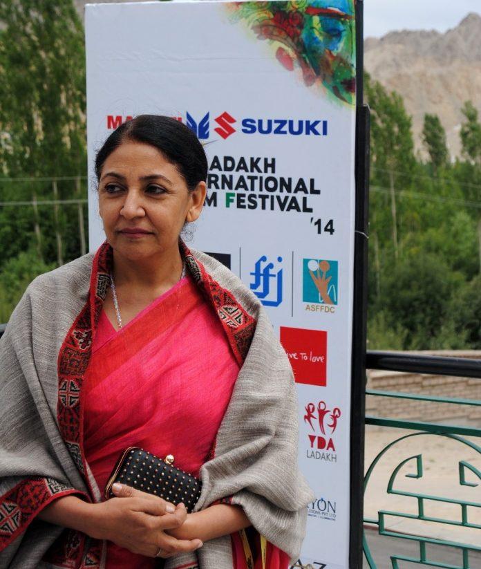 Ladakh film festival (2)