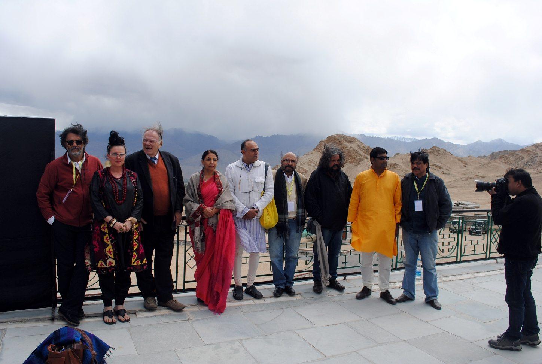 Ladakh film festival (3)