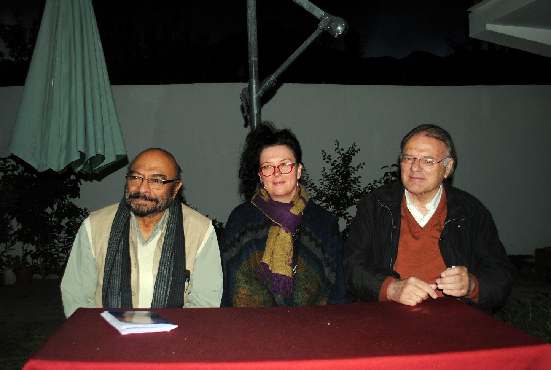 Ladakh film festival (4)