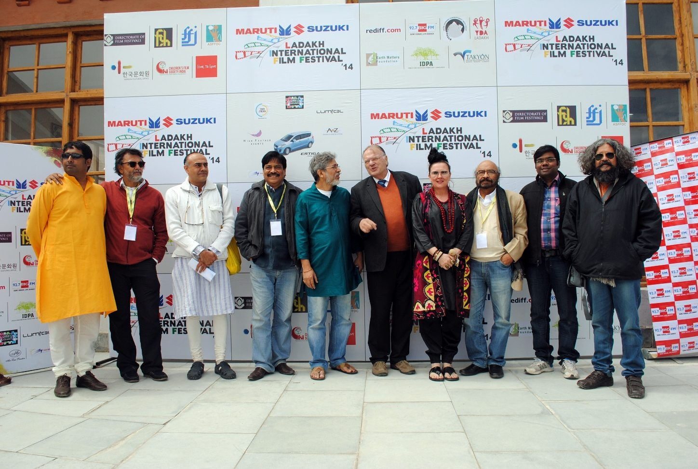 Ladakh film festival (5)
